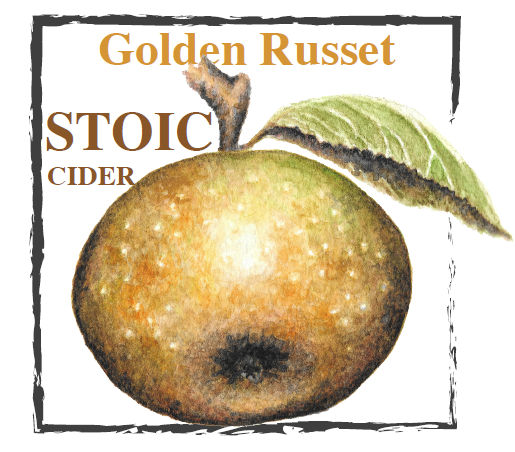 https://stoiccider.com/wp-content/uploads/2018/09/Golden-Russet-Front-Label.png