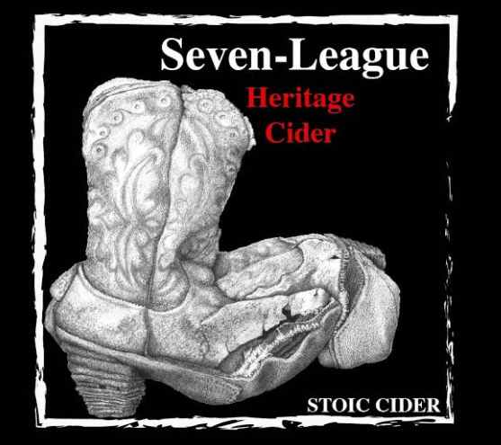 https://stoiccider.com/wp-content/uploads/2018/11/Seven-League-Front-Label.png