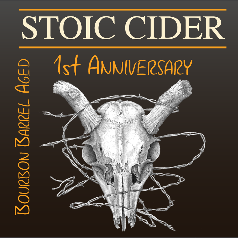 https://stoiccider.com/wp-content/uploads/2019/02/Anniversary1-01-Front-Label.png
