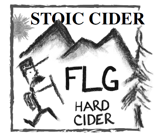 https://stoiccider.com/wp-content/uploads/2019/02/Flagstaff-Neighborhood-Cider-Front-Label.png